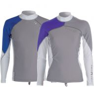 Athletic Fit Rashguards